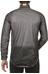 Endura FS260-Pro Adrenaline Race Cape Jakke Herrer sort